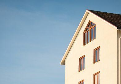 Antrag auf Erwerb des Anwesens Hauptstraße 2 durch die Gemeinde Kahl a.Main
