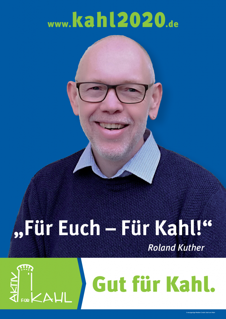 Roland Kuther