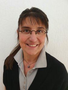 Anja Hafermaas