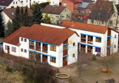 Gemeindehaushalt 2021