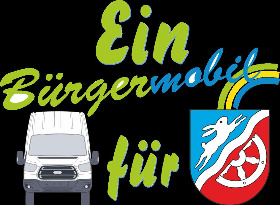 Bürgermobil